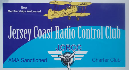 Jersey Coast RC Club